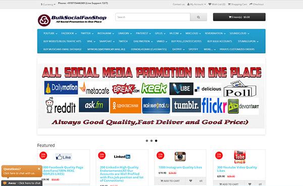 www.bulksocialfanshop.com